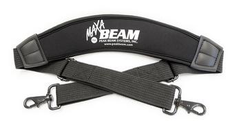 Maxa Beam Battery Shoulder Strap