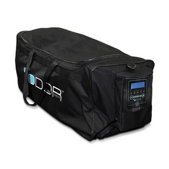 Odor Crusher Ozone Elite Tactical Backpacks  bd88975f35405