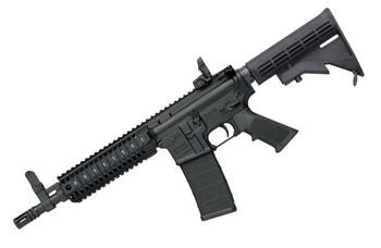 Colt Firearm Manufacturing Company