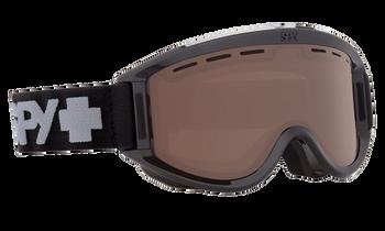 17461e9397a8 Spy Optic Getaway Snow Goggles