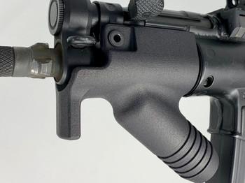 HK 416D Parts Kits USED, LIKE NEW