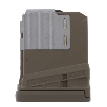 Gun Pistol & Rifle Magazines | High Capacity Magazines