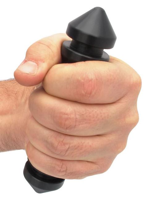 KZ KuBaton Self Defense Tool