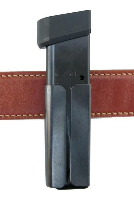 KZ Clip-On Magazine Holder 2/PACK