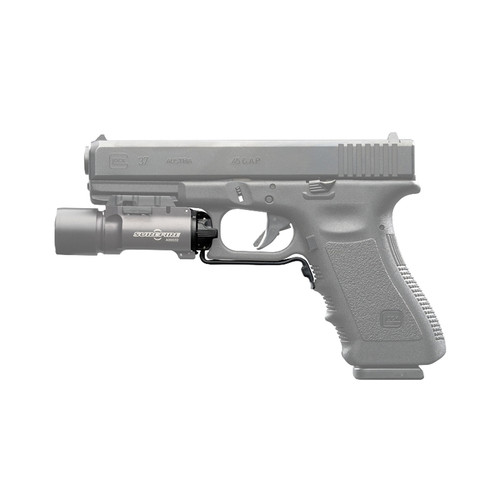 Surefire X Series Weaponlight DG Switch Grip Assembly for Pistols