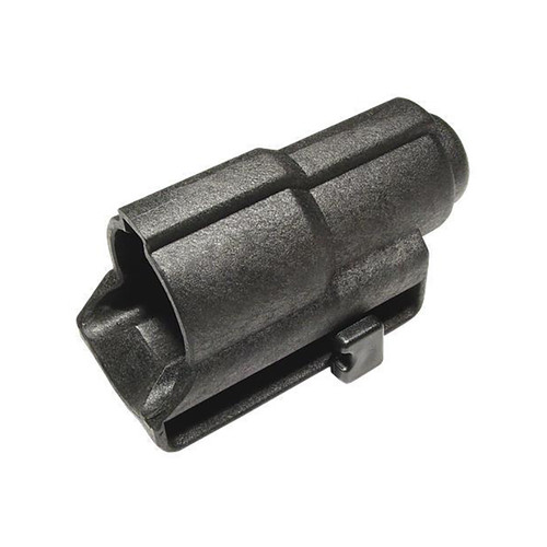 Surefire V70 Polymer Speed Holster, BLACK