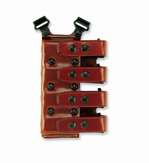 Galco QCL Quad Magazine Carriers
