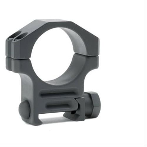 GGG 30mm Steel Sniper Grade Rings