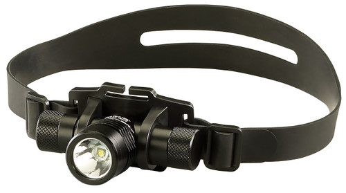 Streamlight ProTac HL Rechargeable LED Headlamp