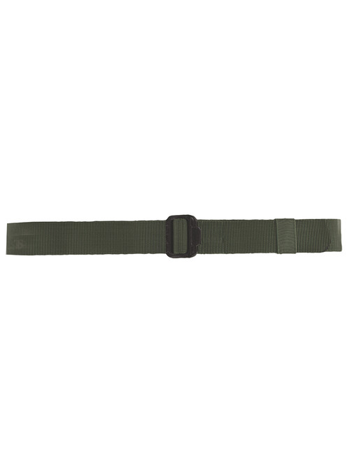 Tru-Spec Security Friendly Belts