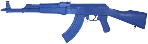 FSAK47