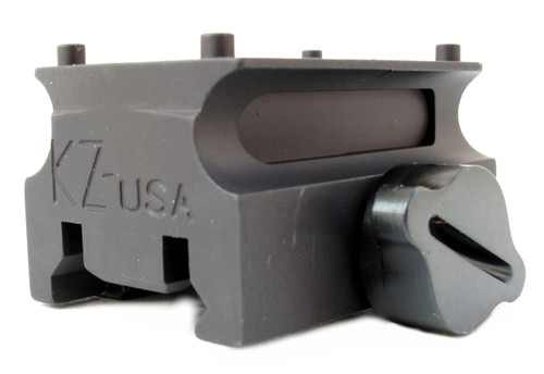 Kley-Zion Insight MRDS Mount