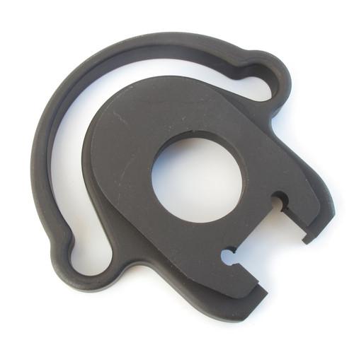 Kley-Zion Remington 870 Ambidextrous Sling Attachment