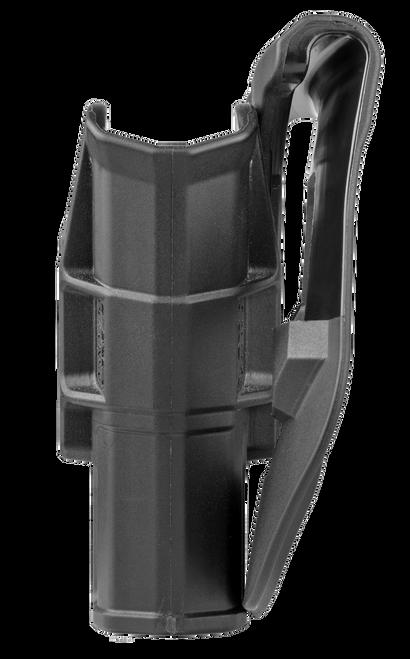 FAB Defense SCORPUS Level 2 Holster & Double Magazine Pouch