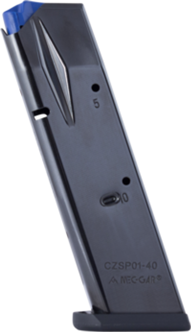 MGCZ4010B