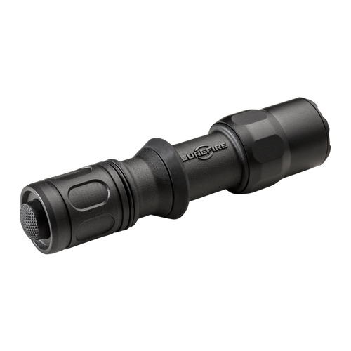Surefire G2Z High-Output LED Flashlight w/MaxVision