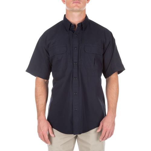 5.11 Tactical Short Sleeve Cotton Shirts