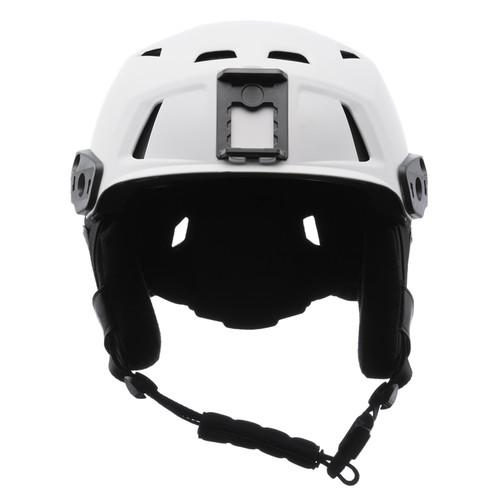 Team Wendy M-216 Ski Search & Rescue Helmet