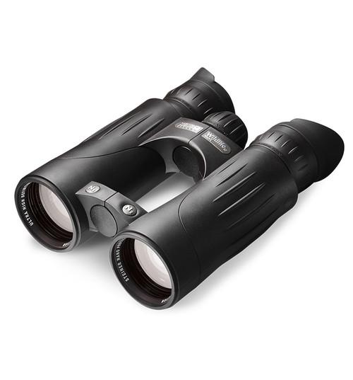 Steiner 2303 Wildlife XP Series 10x44 Binoculars