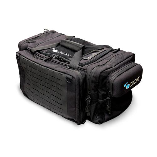 Odor Crusher Ozone Mission Duty Bags