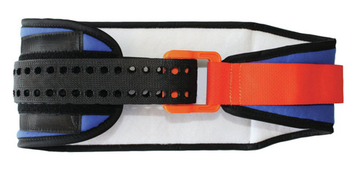 Sam Medical Pelvic Sling II