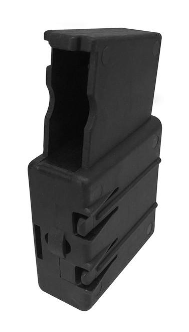 Make Defense Tactical Magazine Carrier