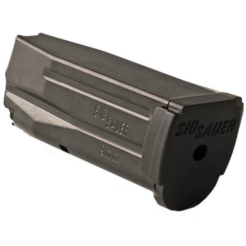Sig Sauer P320 P250 Subcompact 9mm 12 Round Magazine