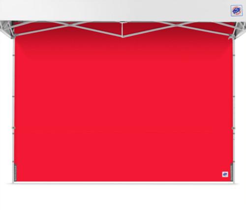 E-Z UP 10' Tent Shelter Sidewalls