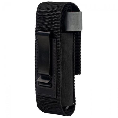 North American Rescue Uniform Duty Belt Combat Application Tourniquet Holders