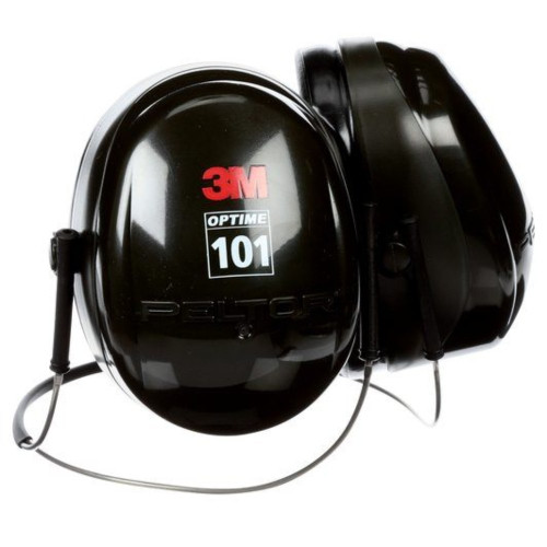 3M Peltor H7B Optime Hearing Protection Earmuffs
