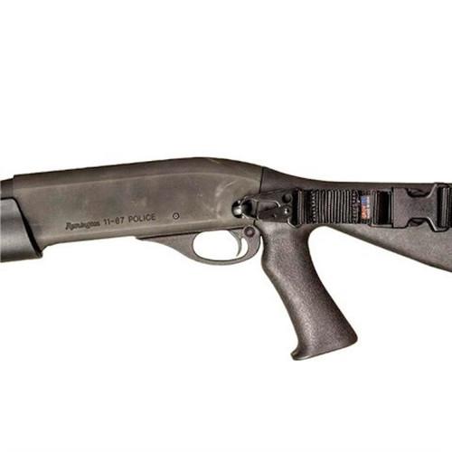 Battle Steel Ambidextrous Sling Adaptors Remington