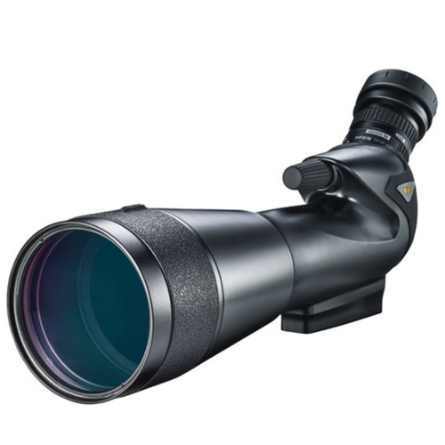 Nikon Prostaff Angled Body Fieldscopes 5 20-60x82mm