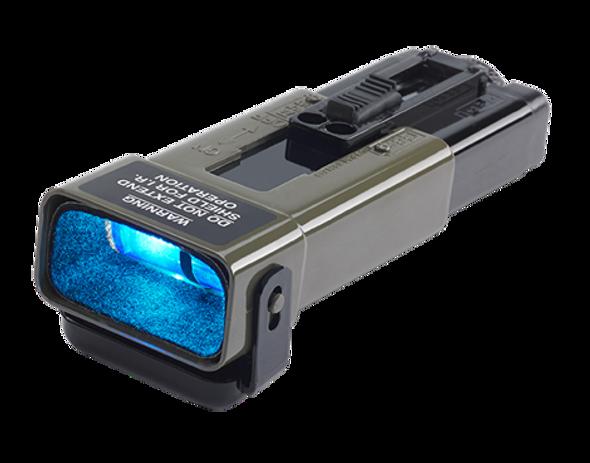 ACR MS-2000 (M2) Military LED Strobe Marker Lights