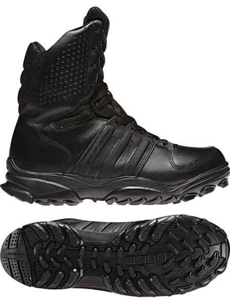 Adidas GSG-9.2 Boots