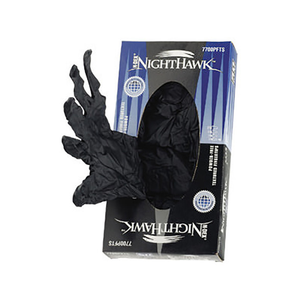 Showa Best Glove NightHawk Gloves