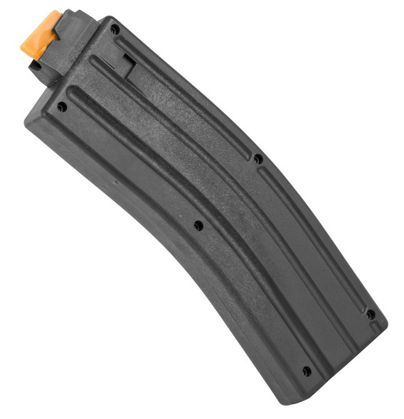 CMMG 22LR AR Conversion Magazines 10 Rounds