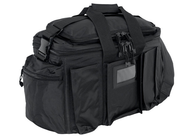 Code Alpha Tactical Patrol Bag