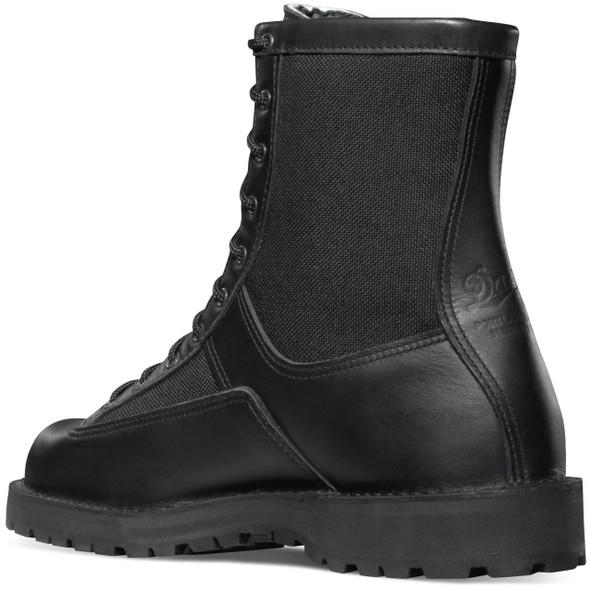 Danner 21210 Acadia Boots