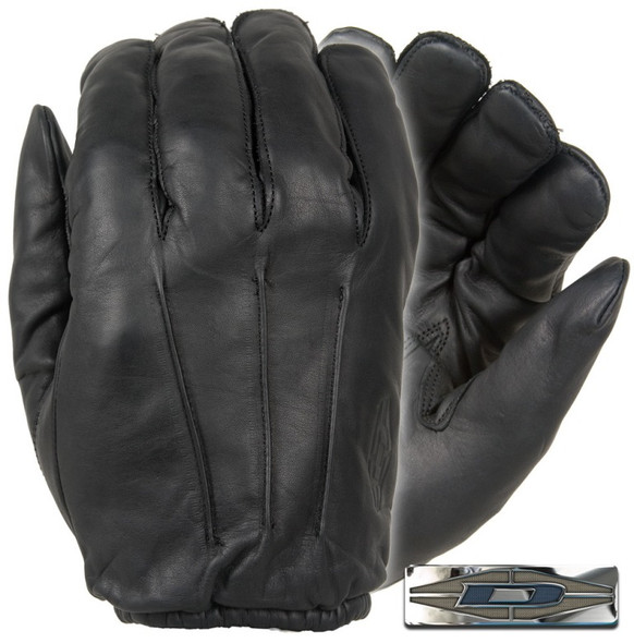 Damascus DVG800 Vanguard Gloves