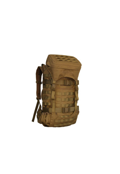 Eberlestock GunSlinger ll Pack