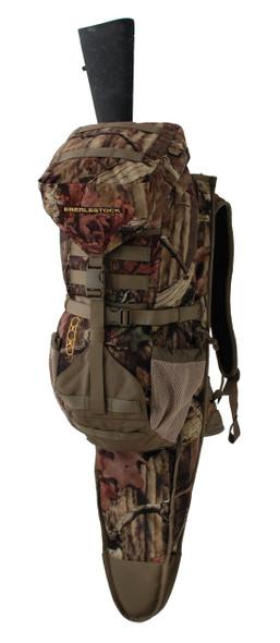 Eberlestock Gunrunner Pack