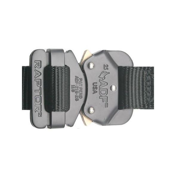 Fusion Riggers Belt