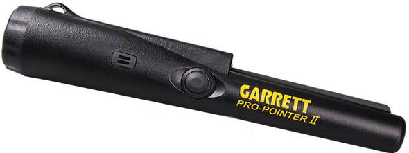 Garrett Handheld CSI Pro-Pointer II Metal Detector