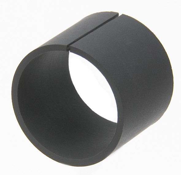 GG&G 1248 .900 Flashlight Mounting Ring Insert