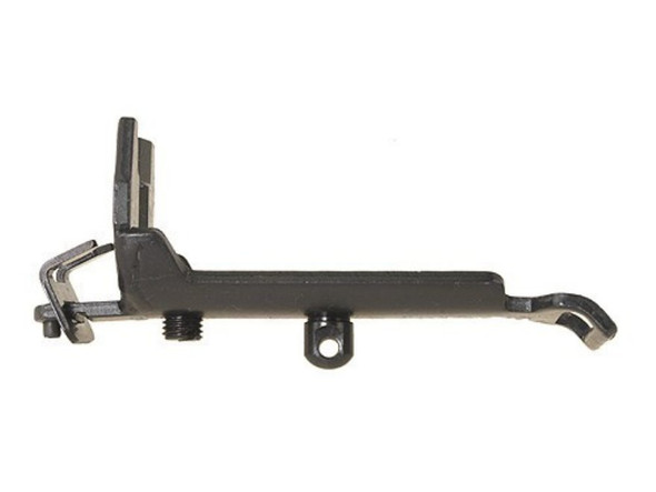 Harris HB14 Bipod Adapter For Mini 14/30