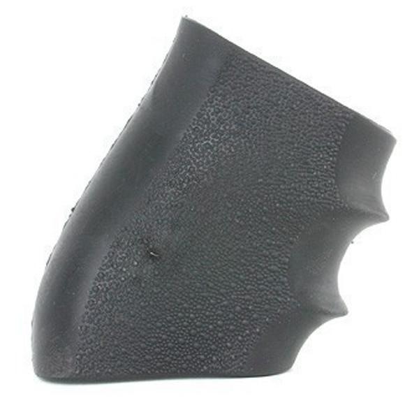 Hogue HandAll Grip Sleeves