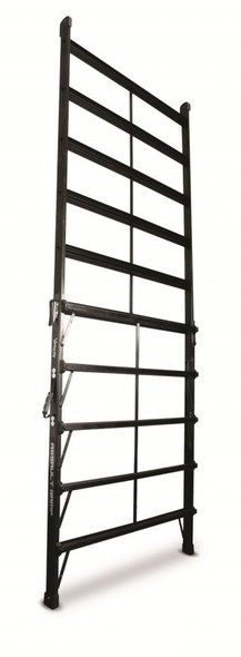 Little Giant 15310 Assault Ladder / Ramp