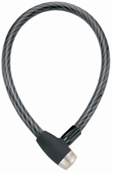 OnGuard 5035 Akita Bike Cable Lock
