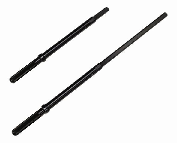 Monadnock Positive Lock Expandable Batons