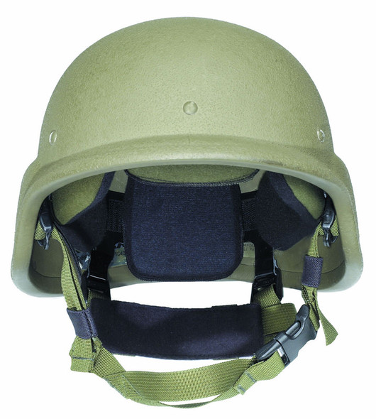 MSA Helmet Pads